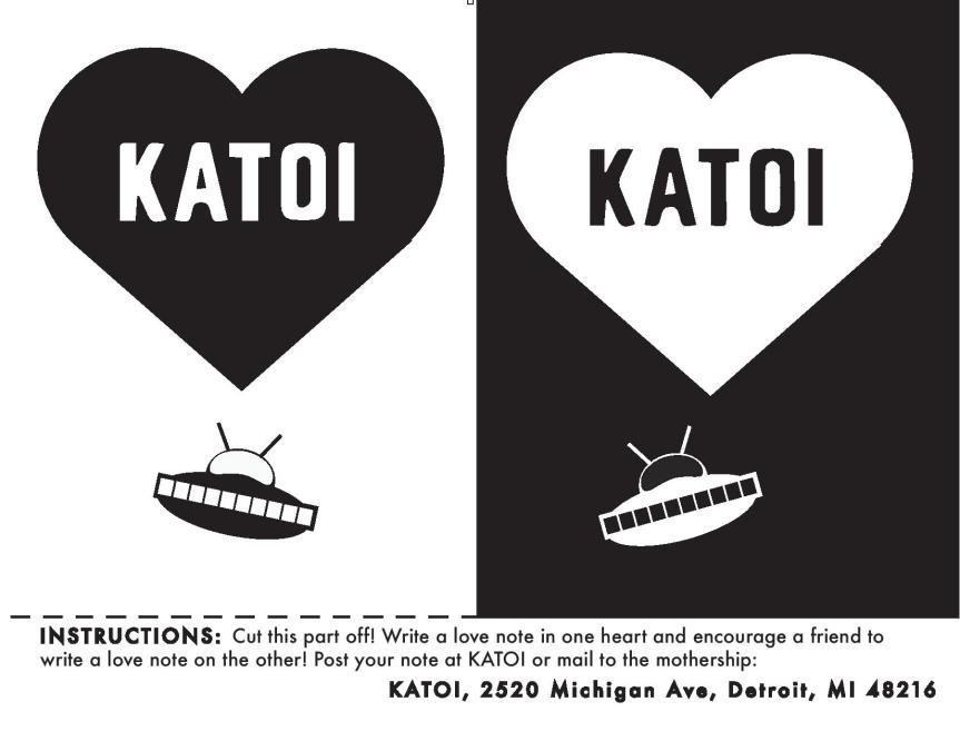 Detroit's restaurant family rallying around Katoi afterfire