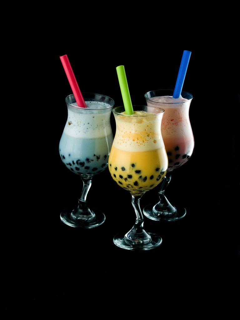 Midtown's Go! Sy Thai to expand with boba tea bar, Asianmini-mart